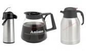 Kaffeekannen / -behälter