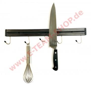 Magnet-Messerhalter 47cm