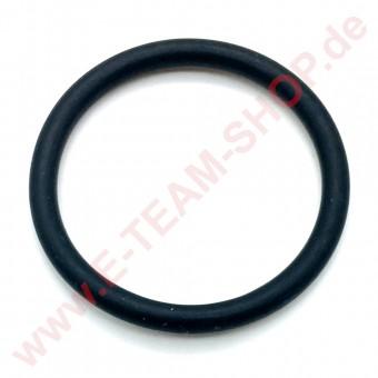 O-Ring EPDM Materialstärke 3,53mm Innen Ø 32,93mm, für Überlaufrohr