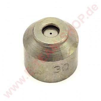 Zündbrennerdüse SIT Flüssiggas Ø 0,30mm, z.B. für Lotus, Mareno, Zanussi