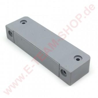 Magnet für Tür 63x18x11mm