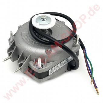 Lüftermotor ELCO VN5-13/027, 5/32W 230V 0,20A