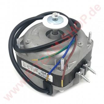 Lüftermotor ELCO VN10-20, 10/38W 230V 0,23A