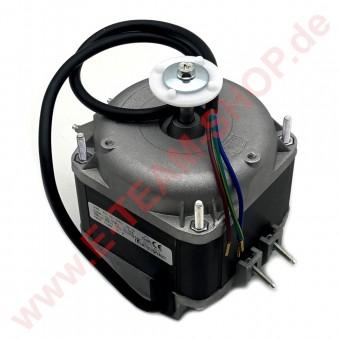 Lüftermotor ELCO VNT25-40/030,  25/95W 230V 0,68A