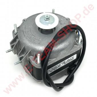 Lüftermotor ELCO VNT18-30/312, 18/73W 230V 0,52A