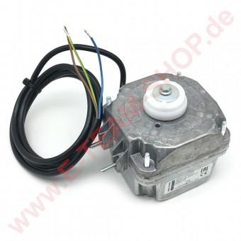 Motor ebmpapst iQ 3612 220-240V 50/60Hz 10W-24W 1300rpm 200mA, für Lüfter Kühlgerät
