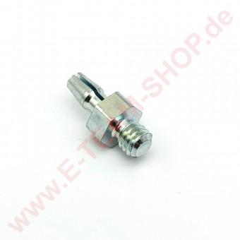 Verbindungsstifte für Thermostate und Schalter (2 Stück erforderlich)