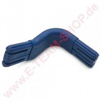 Verbindungsecke RECHTS 45x17x103,5mm für Winterhalter Spülmaschine
