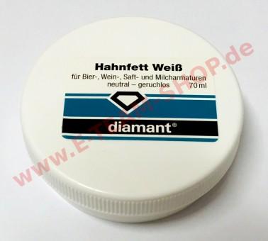 Schankhahnfett DIAMANT 70ml Dose