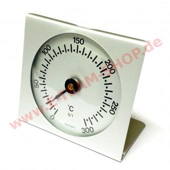 Backofenthermometer 0° bis 300°C
