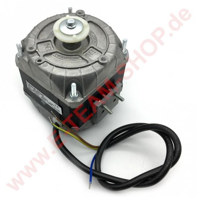 Lüfter-Motor EMI 5-82CE-4025 230V  50/60Hz 25/85W 0,55A  1300/1550min-1