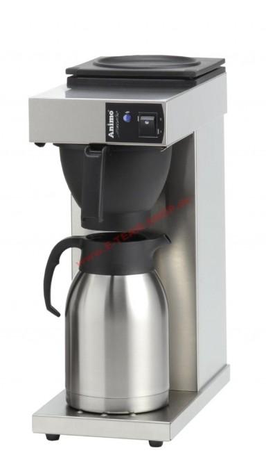Kaffeemaschine Excelso T, mit Thermoskanne 2,0 Liter