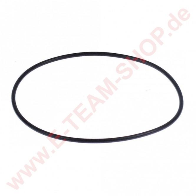 ersatzteil o ring pumpenflansch fv40 2 dv80 2 online. Black Bedroom Furniture Sets. Home Design Ideas