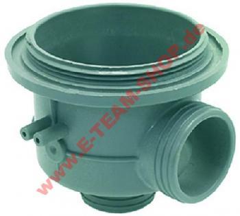 Ansaugkörper/Ablaufventil, z.B. für Colged Spülmaschine
