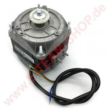 Lüftermotor EMI 5-82CE-4025, 25/85W 230V 0,55A