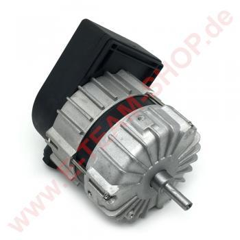 Ventilatormotor Süd-Electric MWL-N0016-N4N-M, 230V-1-50, 42W, 1300 U/min - ersetzt auch EL 022, EL 023, EL 22, EL 23, WL 016, WL 016-M