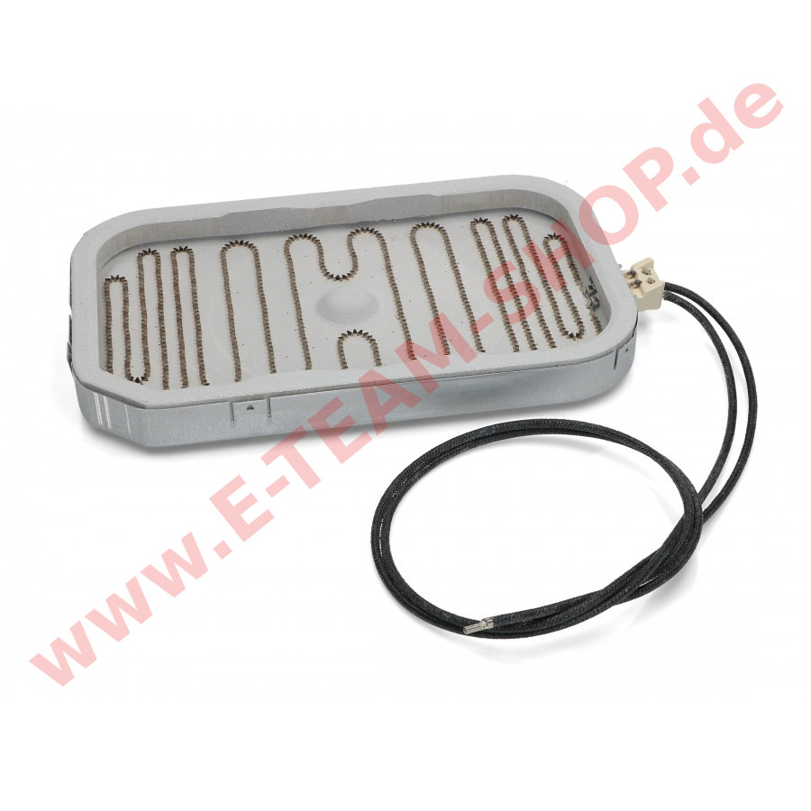 online store 0b421 c4253 Hi Light Heizung 1500W 230V für Salamander