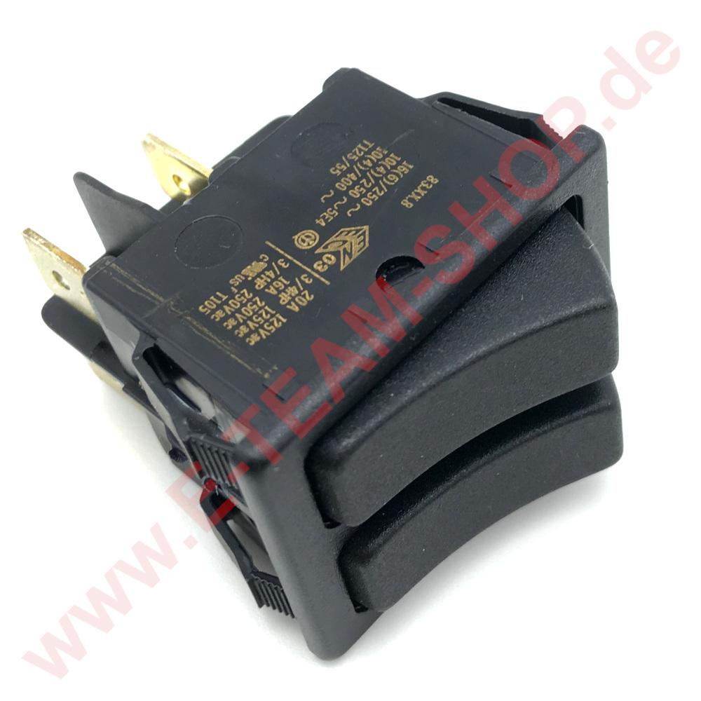 100 St ITT M576 40V//0.35A Schottky-Dioden SD103A !!!
