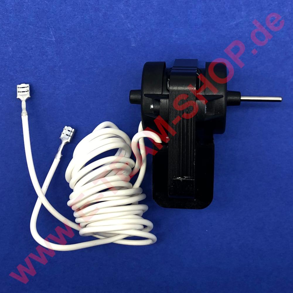 Gorenje Kühlschrank Lüfter : Ersatzteil lüfter motor mes f 61 12 220v 50hz cl.b kabel 120