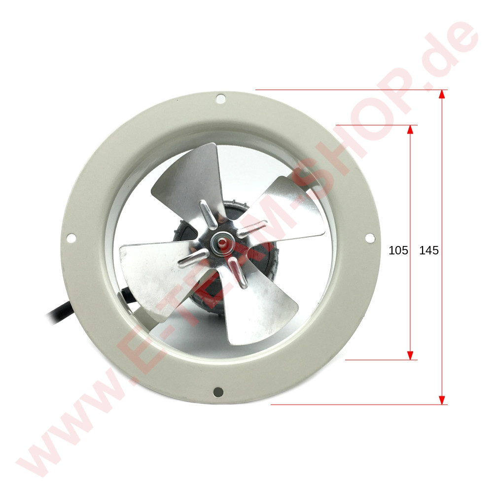 10 Stück Laser Diode Rot 5mW 3V Markierung Alarmsystem Fotographie Winter Spass
